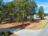 601 Anderson Creek (118) Drive - Photo 16