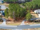 601 Anderson Creek (118) Drive - Photo 2