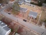 700 Ann Street - Photo 1