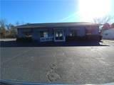 822 Horner Boulevard - Photo 1