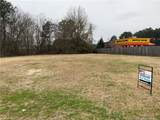 660 Reilly Road - Photo 1