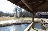 301 Lakeside Drive - Photo 10