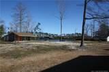 301 Lakeside Drive - Photo 14