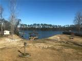301 Lakeside Drive - Photo 18