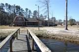 301 Lakeside Drive - Photo 3