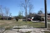 301 Lakeside Drive - Photo 5