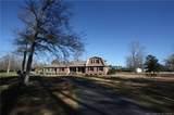 301 Lakeside Drive - Photo 6