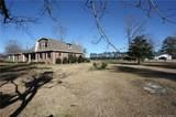 301 Lakeside Drive - Photo 7