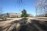 301 Lakeside Drive - Photo 8