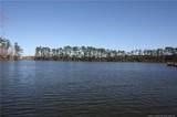 301 Lakeside Drive - Photo 9