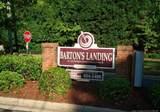 668 Bartons Landing Place - Photo 1