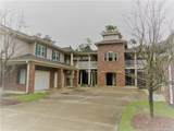 516 Lionshead Road - Photo 1