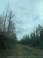2777 Stone Road - Photo 2