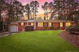 330 Westview Drive - Photo 2