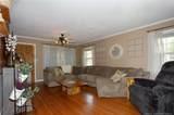 330 Westview Drive - Photo 7