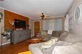 330 Westview Drive - Photo 8