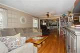330 Westview Drive - Photo 9