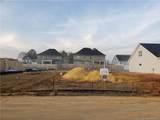 359 Bridgehaven (Lot 206) Drive - Photo 2