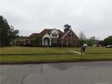4905 Willow Oak Drive - Photo 1
