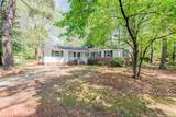 4196 Cliffdale Road - Photo 25