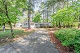 4196 Cliffdale Road - Photo 26