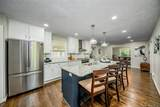 4196 Cliffdale Road - Photo 4