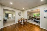 4196 Cliffdale Road - Photo 8