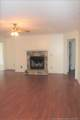 2508 Painter Mill Drive - Photo 11