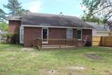 2508 Painter Mill Drive - Photo 2