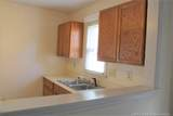 2508 Painter Mill Drive - Photo 7