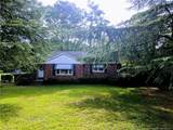 2617 Hope Mills Road - Photo 3