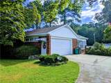2617 Hope Mills Road - Photo 4
