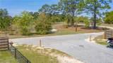 Singing Pine Drive - Photo 3