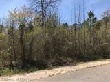 Lot 212 King Richard Court - Photo 2