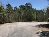 Lot 212 King Richard Court - Photo 4
