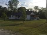 3891 Rennert Road - Photo 6