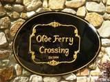 21 Olde Ferry Lane - Photo 30