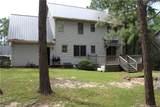 5586 Whithorn Court - Photo 23