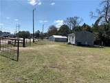 3830 Boone Trail - Photo 1