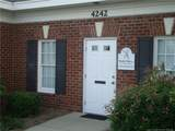 4242 Fayetteville Road - Photo 1