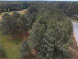 28.13 Acres Carbonton Road - Photo 1