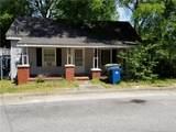 212 Oak Street - Photo 1