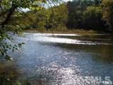 0 River Bluff Drive - Photo 17