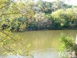 0 River Bluff Drive - Photo 20