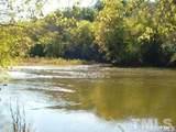 0 River Bluff Drive - Photo 21