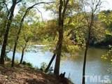 0 River Bluff Drive - Photo 22