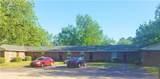 6445 Starbrook Drive - Photo 1