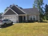 608 Roanoke Drive - Photo 1