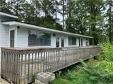 2544 Mount Haven Lake Drive - Photo 2