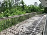 2544 Mount Haven Lake Drive - Photo 5